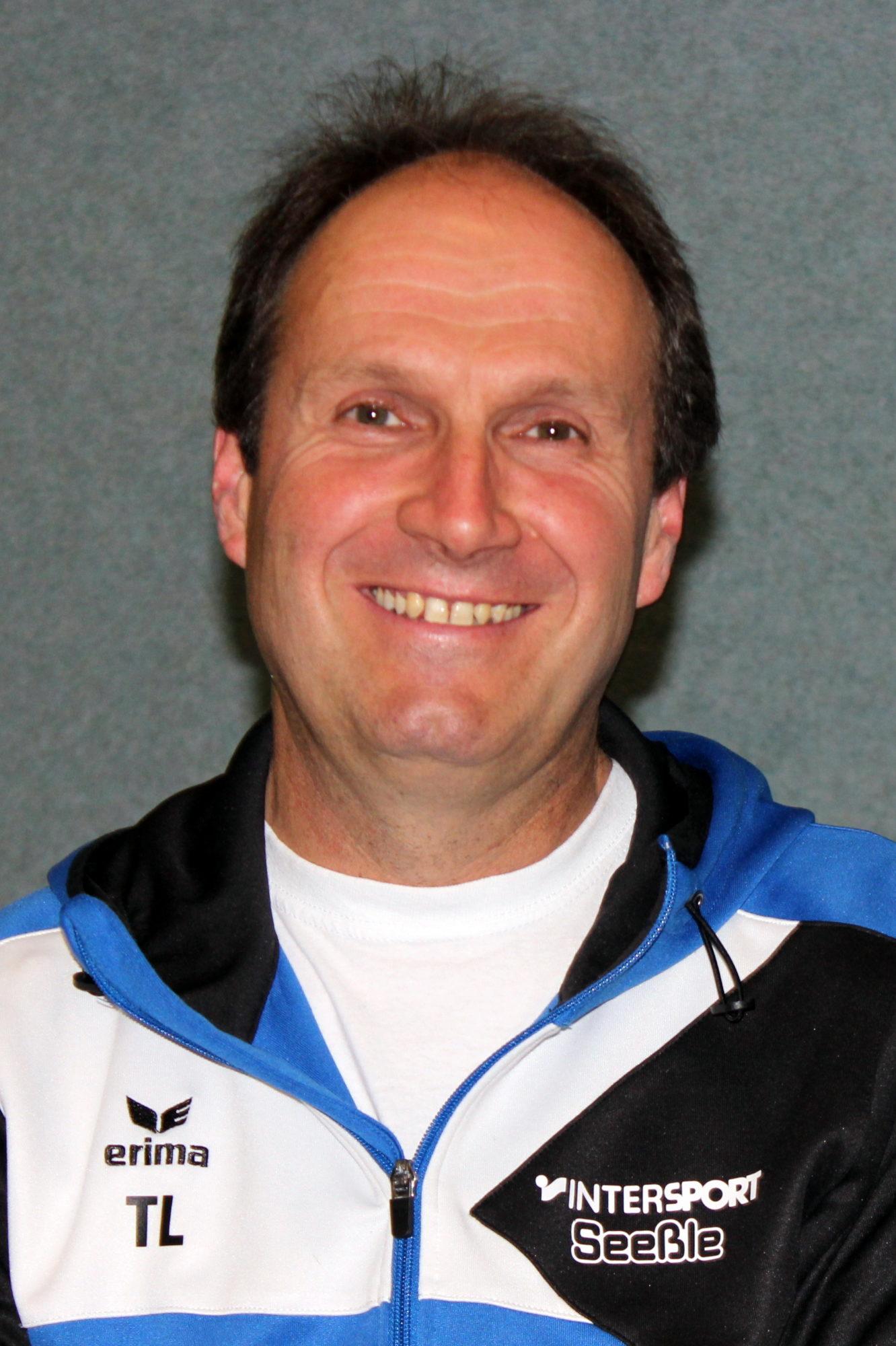 Thomas Leidig